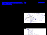Fiche Droites_Plans avec Figures .pdf