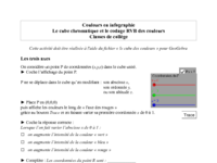 Cube chromatique et codage RVB-college.pdf