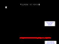 C6_09.pdf