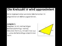 Kreiszahl π approximieren.pdf