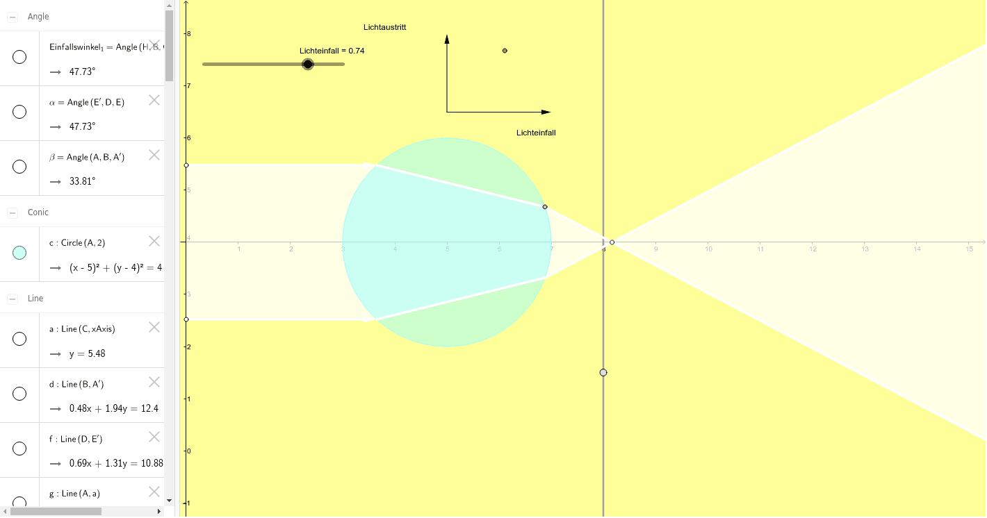 3-5-1 Schusterkugel