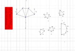 Konstruktion 1 slutprov Felix Forsfält