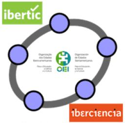Club GeoGebra Iberoamericano -Primaria