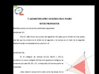 Retos07.2017.pdf