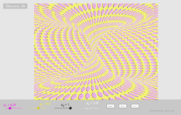Illusion 13