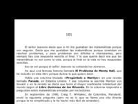 curiosoincidente-montyhall.pdf