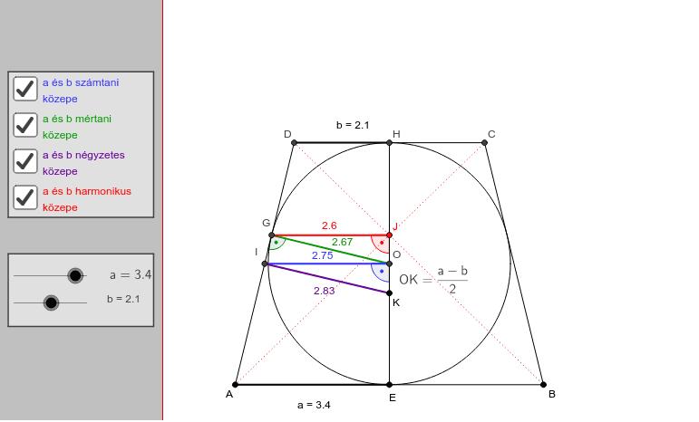 CS2_008_SA_v1.3_b_verzio_NM_MP_lektor.ggb