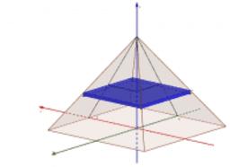 M8_Volumen-Pyramide-Stufenpyramide