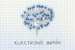 Vortrag: Kein Mensch lernt digital. Aber ...