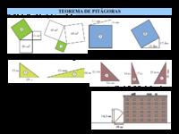 GEO_TeoremaPitágoras.pdf