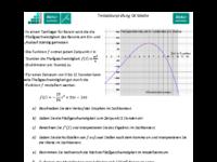 01 Testprüfung Ana.pdf