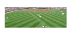 Baseball Task