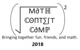 Math Contest Problems
