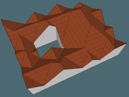 Deskriptivní geometrie - Fast VŠB-TUO