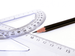Rectas tangentes a la circunferencias