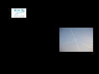 01_AB_Flugbahn_Geradengleichung_2018.pdf