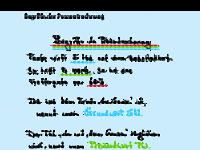 04 Begriffe der Prozentrechnung.pdf