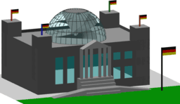Reichstag (Berlín)