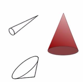 أمثلة