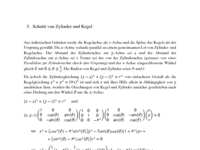 Zylinder-Kegel.pdf