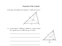 3 Centroid of a Triangle.pdf