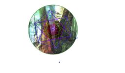 Metatron Project 7