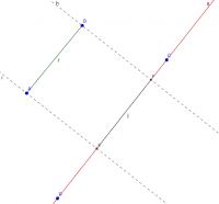 pag. G86 n. 4 (primo)
