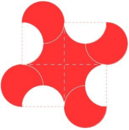 Il problema dell'area e l'integrale definito