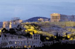 Medioevo ellenico