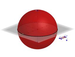 Fortnite luftballon
