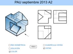 PIEZA PAU 2013 (septiembre)