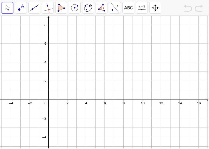 A(-4, 4); B( 3, 7); C( 2, 2); D(-5, -2)