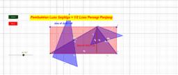 Modul 3.d_Trisdyanto_SMPN 1 Bungoro_Bukti Luas Segitiga