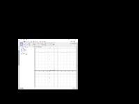 Construción para un mosaico en GeoGebra.pdf