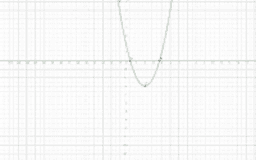 Função do 2° Grau - 01