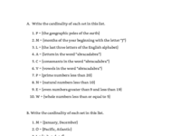 Cardinality of Sets.pdf