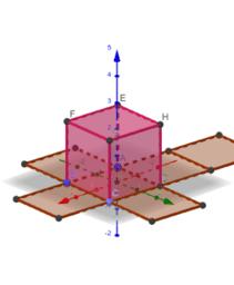 Geometria dalla prima alla terza