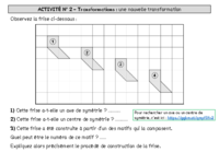 Transformations - ACTIVITE N°2 - Introduction T - WEB.pdf