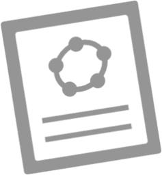 Kako izraditi statičke nastavne materijale