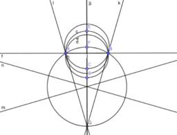 teorema2