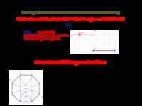 UD1_lezione_N1_Secondaria_ES_1_2_3.pdf