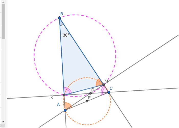 Задача 4.35 з Підручника геометрії 10 клас, профільний рівень. Є. П. Нелін. Натисніть Enter, щоб розпочати розробку