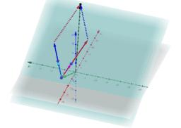 a. G. - Parameterform