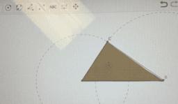 Triangles 5ème