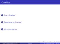 Presentaciones_para_curso_Platega.pdf