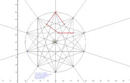"Broug ""Fivefold Pattern 1"" Construction'in kopyası"