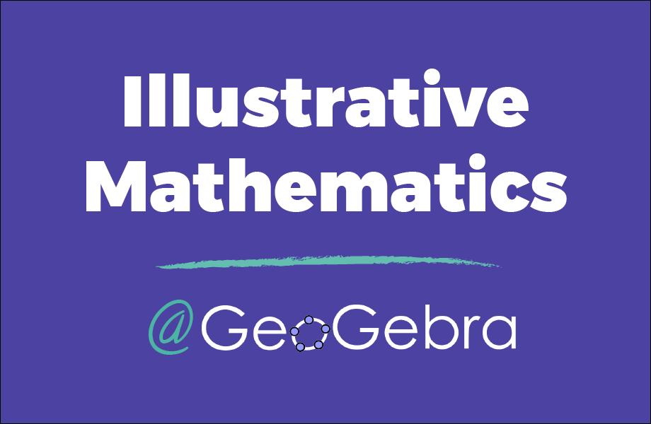 Illustrative Math (6-8) Curriculum