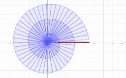 Spirale di Teodoro