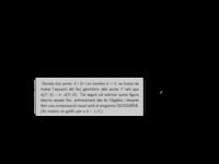 CircApol18.pdf