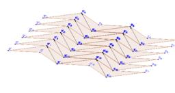 Tessellation_3